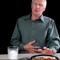 Dieta sin irritantes gástricos
