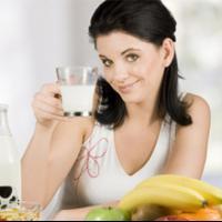 Dieta para personas con osteoporosis