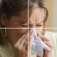 Ponte alerta con las alergias y trátalas a tiempo
