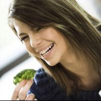 Dieta para incrementar calorías