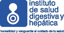 Instituto de salud digestiva y hepática